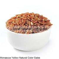 Buy cheap Monascus Purpureus Went yellow Natural Color Sales from wholesalers