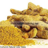 Buy cheap C.I. 75300 Natural Color Sales from wholesalers