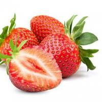 Buy cheap Strawberry Powder product