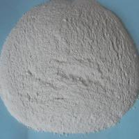 Buy cheap Fluorspar HIGH WHITENESS SILICA STONE Fluorspar Dry Powder from wholesalers