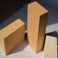 Buy cheap Wollastonite Clay brick Clay brick from wholesalers