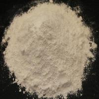 Buy cheap LIGHT MAGNESIUM OXIDE from wholesalers