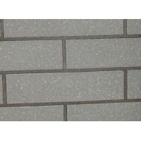 Buy cheap Ceramic Tile Imitating Paint from wholesalers