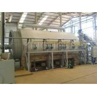 Buy cheap Waste Tire Pyrolysis Machine from wholesalers