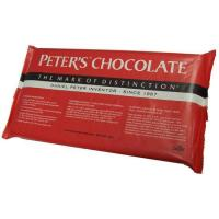 Buy cheap Peter's Chocolate - ULTRA 10 lb. block from wholesalers