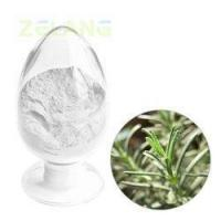 Buy cheap Ursolic Acid 98% Rosemary Extract Sale product