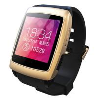 Buy cheap ASP18 Wifi Smart Watch Android from wholesalers