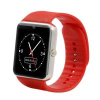 Buy cheap GT08 2G Watch Phone from wholesalers