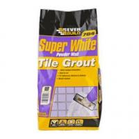 Buy cheap 704 PWDR WALL TILE GRT 3KG from wholesalers