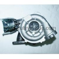Buy cheap GT1544V 762328-5002S Turbo from wholesalers