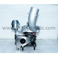 Buy cheap K03 5303 988 0048 Turbo from wholesalers