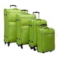 Buy cheap 201671391131Lite Softside Spinner Luggage Set from wholesalers