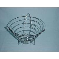 Buy cheap tissue holders and dish drainers XX2359 from wholesalers