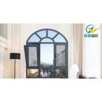 Buy cheap WINDOWS FLY SCREEN WINDOW 5 from wholesalers
