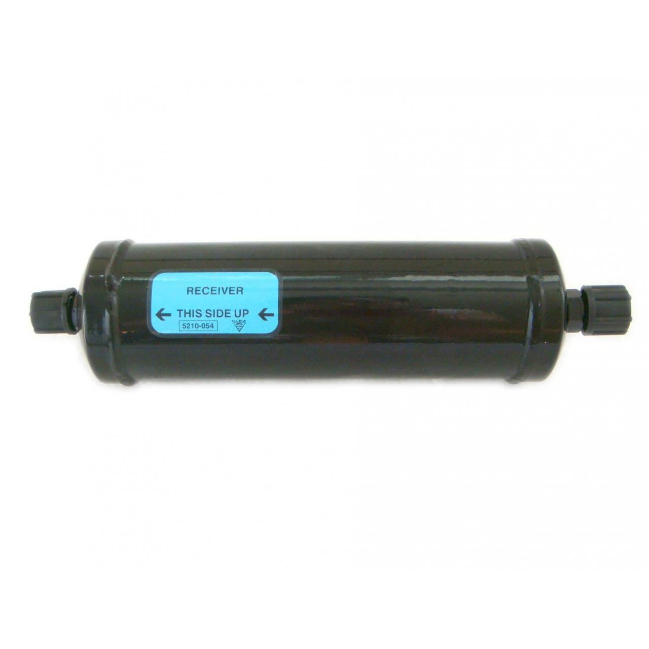 Buy cheap Receiver Drier from wholesalers