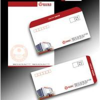 Buy cheap Envelope/ Letter Pad from wholesalers