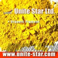 Buy cheap PIGMENT YELLOW 174 / PERMANENT YELLOW SF from wholesalers