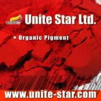 Buy cheap Pigment Red 170 / Permanent Red F5RK product