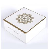 Buy cheap The Elegant Foldable Box Luxury and Packaging Box Paper Gift Box from wholesalers