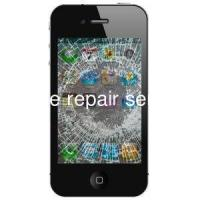 Buy cheap IPHONE 4,4S GLASS REPAIR/SERVICE IN SHANGHAI,CHINA from wholesalers