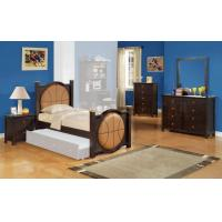 Buy cheap Boys Themes For Bedroom Decorating Ideas 8 Year Old Room from wholesalers