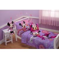 Buy cheap Pink Girls Bedroom Light Room Accessories from wholesalers