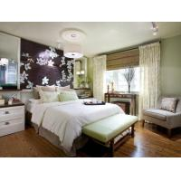 Buy cheap Master Bedroom Decoration Beautiful Bedrooms For Couples from wholesalers