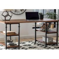 Buy cheap Industrial Bedroom Furniture Style from wholesalers