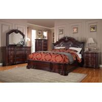 Buy cheap Batman Bedroom Set Bed Plans from wholesalers