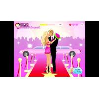 Buy cheap Bedroom Kissing Games To Play from wholesalers