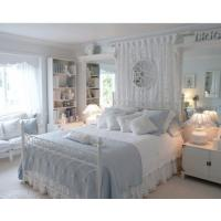 Buy cheap House Beautiful Bedrooms Small Bedroom Decorating Ideas from wholesalers