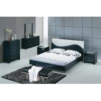 Buy cheap Black White Bedroom Tumblr Room Decor Shop from wholesalers