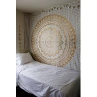 Buy cheap Trippy Bedroom How To Make Your Room A Stoner from wholesalers