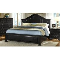 Buy cheap Bedroom Sets Black King Size Bed Sheets from wholesalers