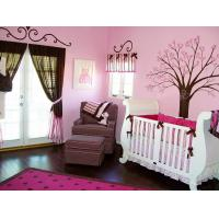 Buy cheap Girls Bedroom Decorations Diy Room Decor Projects from wholesalers