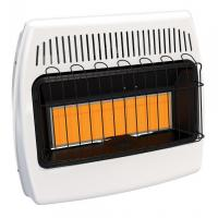 Buy cheap Bedroom Heater Electric Garage Heaters from wholesalers