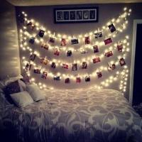 Buy cheap Diy Bedroom Decorating Ideas Room Decor Tumblr from wholesalers