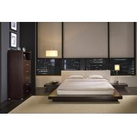 Buy cheap Modern Bedroom Decorating Ideas Designs For Couples from wholesalers