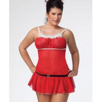 Buy cheap Bedroom Costume Sets Full from wholesalers