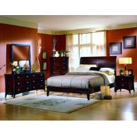 Buy cheap Bedroom Furniture Arrangement Ideas Virtual Room Designer from wholesalers
