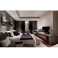 Buy cheap Master Bedroom Suite Designs Floor Plans With Bathroom Addition from wholesalers