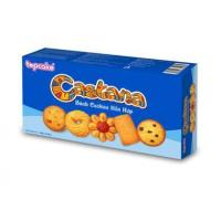 Buy cheap Assorted biscuits (180g) from wholesalers