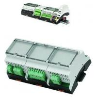 Buy cheap Actuator FPC controller from wholesalers