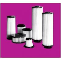 Buy cheap PTFE Micropore Gas from wholesalers