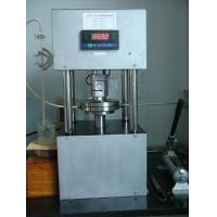 Buy cheap High-pressure Air Tightness Testing Machine 20T from wholesalers