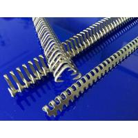 Buy cheap HK-C-BL-Belt Lacing (Alligator Lacing) from wholesalers