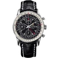 Buy cheap Breitling watches Product Code16334 from wholesalers