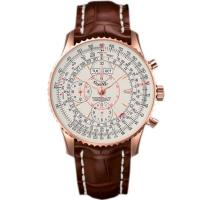 Buy cheap Breitling watches Product Code16330 from wholesalers