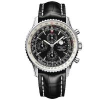 Buy cheap Breitling watches Product Code13926 from wholesalers