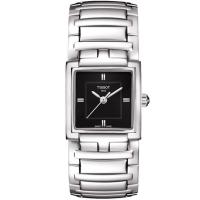 Buy cheap Tissot watches Product Code12750 from wholesalers